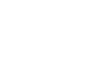F.E. Trainer Construction